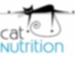 Cat Nutrition Logo