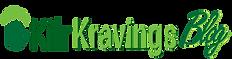 Kilr Kravings Blog logo for Kilrkravings.com