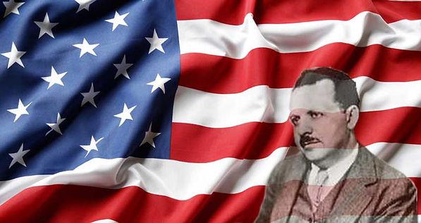 Edward Bernays American Genius