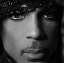 Compassion is an action word with no boundaries by Prince.