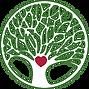Eden's Corner Health Information Logo