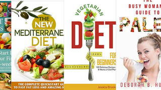 Paleo, Vegan, Traditional: Which Diet is Right for Me?