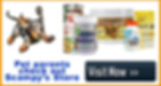 Scampys-Store.jpg
