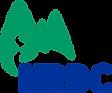 PNG NRDC logo 8kbs.png