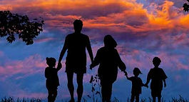 Family Page You Might Also Like.jpg