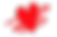 PNG Heart Red 3kbs.png
