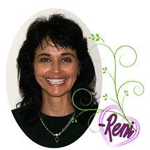 Photo of Reni