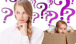 Questions about being a parent? so you want to be a parent?