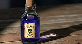 Toxic Chemicals Lurking in Your Home.jpg