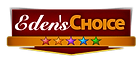 Edens Choice stars.png