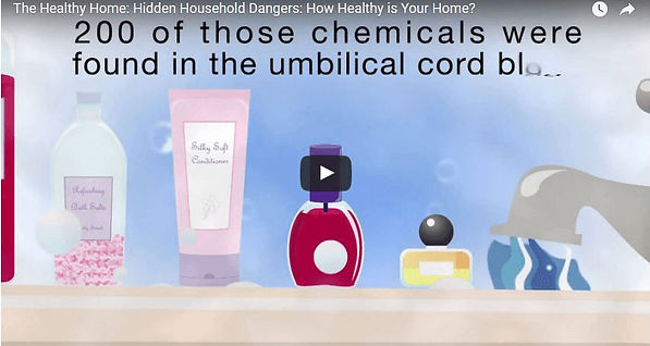 200-chemicals-in-the-umbilical-cord.jpg