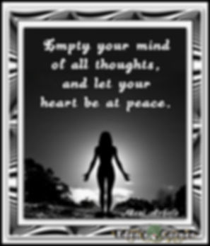 Image quote by Reni Arbelo, image ready for pinterest.