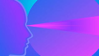 Your Marvelous Mind