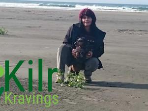 Kilr Kravings Blog is on Vacation