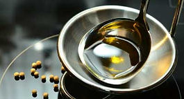 Is Your Cooking Oil Toxic.jpg