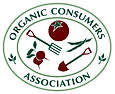 PNG-Organic-Consumers-Association-Logo.p