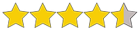 Amazon-Stars-4-half.png