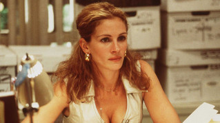 Conspiracy or Another Erin Brockovich Story?