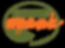 Ceritified Organic Logo. Why Organic