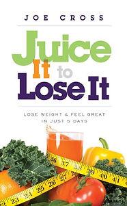 Juice Juicing Juice 101
