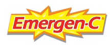 Glass of Emergen C Drink sold at Amazon