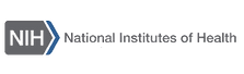 PNG-nih-logo small.png