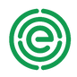 PNG EWG small logo.png