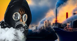 Toxic World Gas Mask.jpg