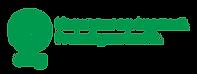 EWG Logo 5kbs.png