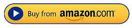 PNG Amazon button 3 kbs.png
