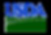 PNG USDA Logo usda_thumb.png