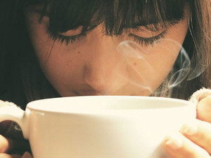 Coffee: A Killer or a Humdinger?