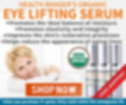 Eye-Lifting-Serum-by-Health-Ranger.jpg