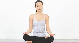 Meditation-5 tips to get started.jpg