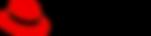 Logo-RedHat-A-Color-RGB - Gabriela Borut