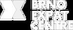 BEC_logo_inverted_edited.png