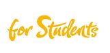 logo forstudents NOVE_edited.png