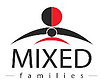 mixed race families_edited.png