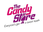 candystore-logo_edited.png