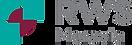 RWS Moravia Logo RGB HERO_edited.png