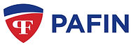 PAFIN_horiz_RGB.jpg