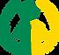 jmcic-logo.png