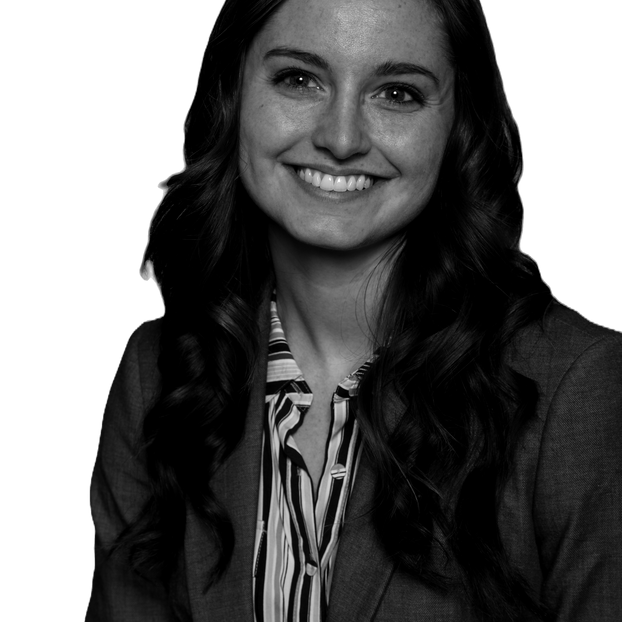 Megan Kern