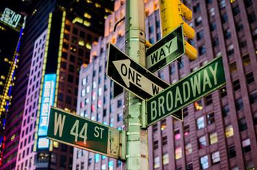 Broadway1-1024x678.jpg