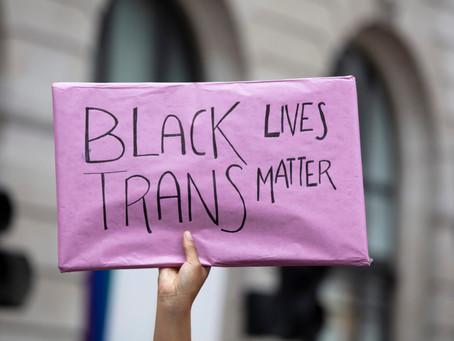 All Black Bodies Matter