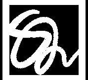 logo2_White_3x_edited.png