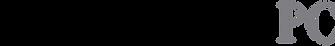 logo_White%25403x_edited_edited.png