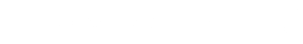 logo_TwoTone@3x.png