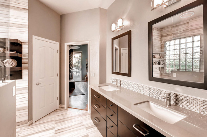 TGI HomeCrafters Phoenix AZ-large-008-9-Master Bathroom-1500x1000-72dpi.jpg