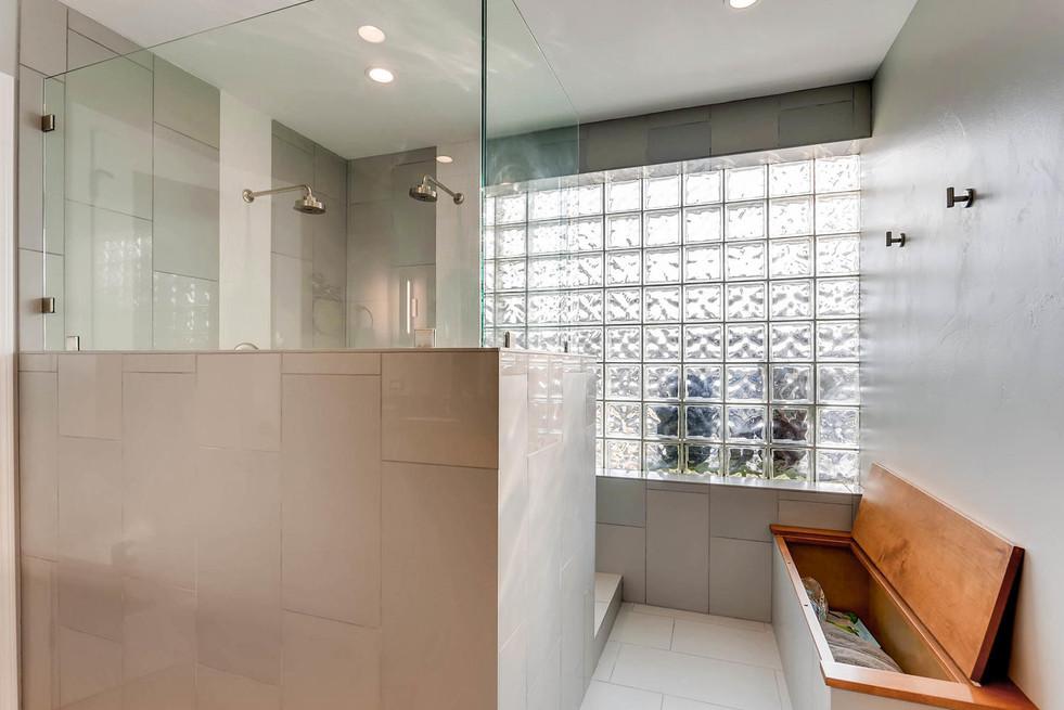 TGI HomeCrafters Phoenix AZ-large-006-5-Bathroom-1500x1000-72dpi.jpg